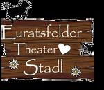 Euratsfelder Theaterstadl