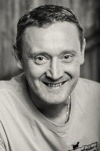 Markus Mock