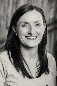 Margit Haag