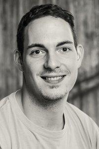 Daniel Waser