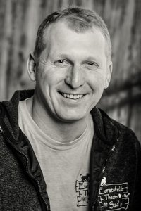 Harald Furtner