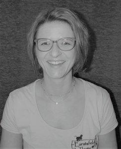 Karina Roseneder
