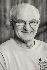 Karl Roseneder