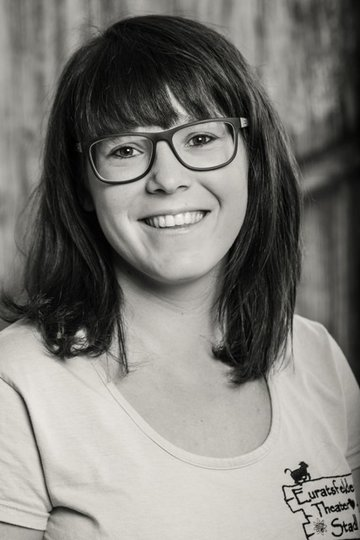 Helga Griessenberger