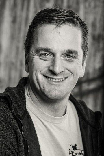 Josef Hochholzer