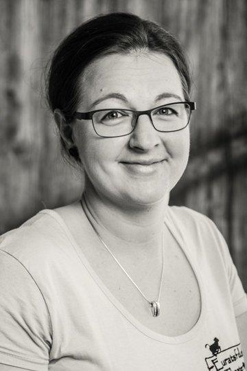 Margit Prigl