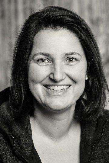 Martina Furtner