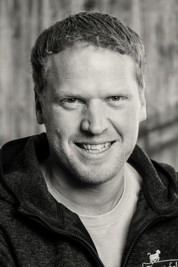 Matthias Lueger